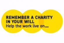 The HSA marks Remember a Charity Week feature image